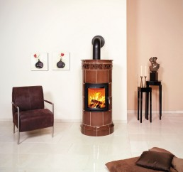 po le bois hark bella rosa 11 eco viva atlantique. Black Bedroom Furniture Sets. Home Design Ideas