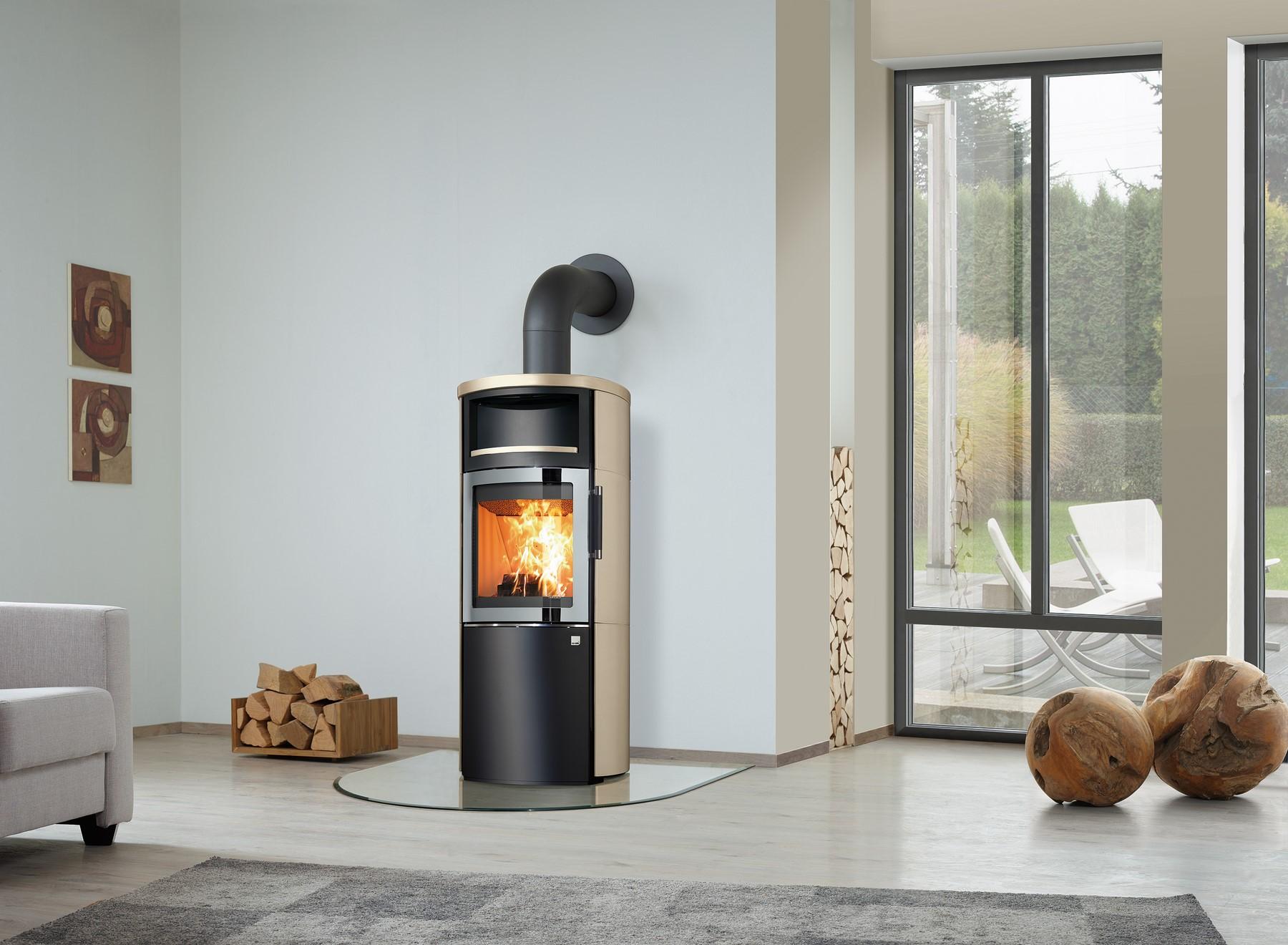 po le bois hark 44 5 8 gt ecoplus atlantique energie bois po le bois po le granul s. Black Bedroom Furniture Sets. Home Design Ideas