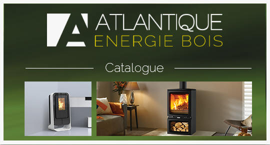 catalogue atlantique energie bois